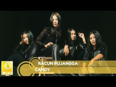 Candy- Racun Pujangga