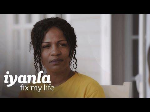 A Mother Forgives Herself for Decades of Missteps | Iyanla: Fix My Life | Oprah Winfrey Network