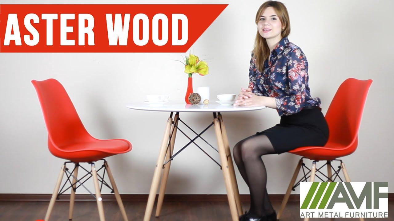 Наша компания работает более 10 лет и производит стулья венеция с подлокотником класса люкс в москве. Купить или заказать стул венеция с.