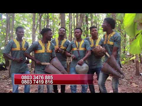Ndiigbo Ogene Hip pop_Ojemba