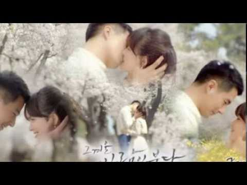 Ost That Winter , The Wind Blows