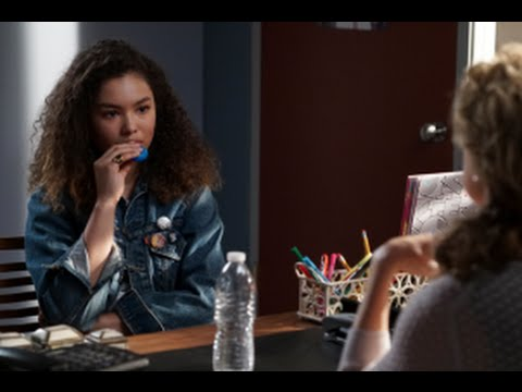 Download Recovery Road Season 1 Episode 1 Review & After Show | AfterBuzz TV