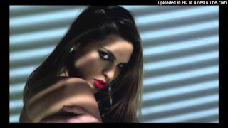 Le Youth - COOL (Coleco Tropical Nu Disco Vocal Remix) HD
