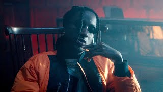 Смотреть клип K Camp Ft. True Story Gee & Lil Durk - Hoola Hoop