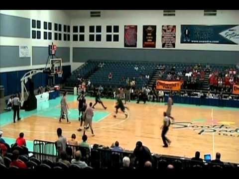 Illinois State Personnel - WMU Basketball Video Scouting Edit - December 2012