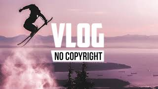KSMK - I'm K.S.M.K (Vlog No Copyright Music)