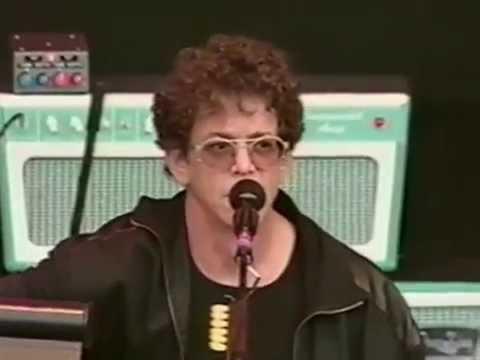 Lou Reed Vicious