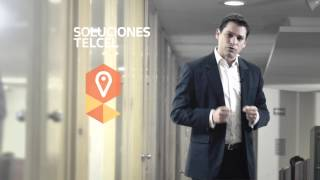 Soluciones Telcel - CAME 2 (30'') thumbnail