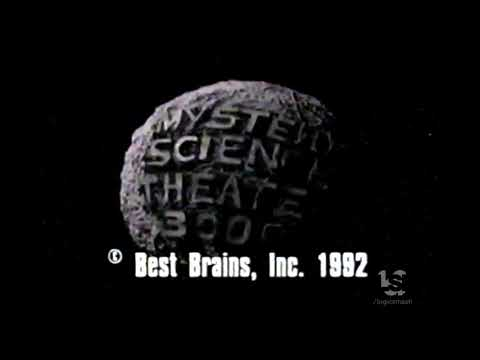 Best Brains ProductionsHBO DowntownComedy Central 1992