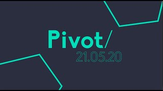 Pivot/ The opportunity to create new revenue streams and relationships with audiences