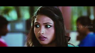 Angaar 2016 Full Hindi Dubbed Movie