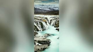 -rom Evolution Xiaomi Mi A2 Lite- Andquottu Celular Volará Con Esta Romandquot