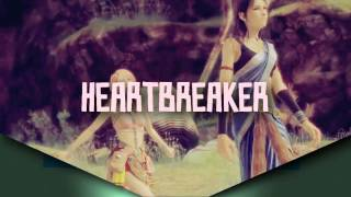 How To Be A Heartbreaker MEP