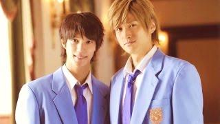 タクミ&ギイの軌跡~Takumi-kun memories ~