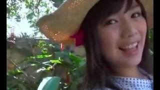 http://www.youtube.com/user/icyteru?feature=mhee Rion Sakamoto Japa...