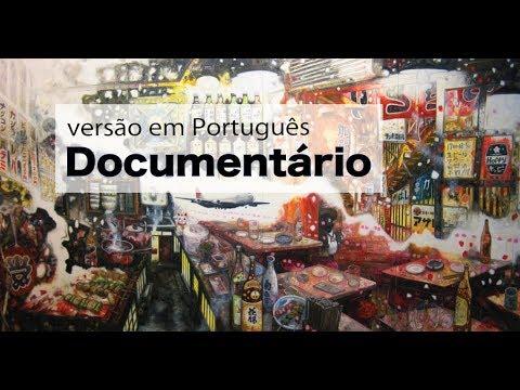 Artist Life (Portuguese version)