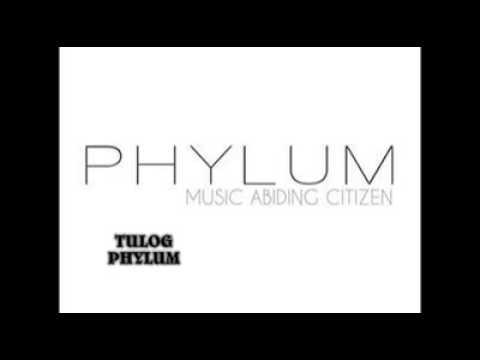 Tulog-Phylum