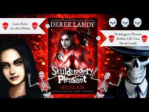 skulduggery-pleasant-bedlam-tour---uk