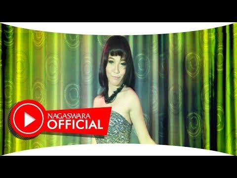 Gun - Ciuman Pertama (Official Music Video NAGASWARA) #music