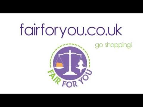 Fair for You Radio: Customer Voices
