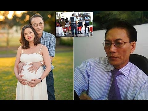 Slain lawyer had clients 'engaged in organised c rime'