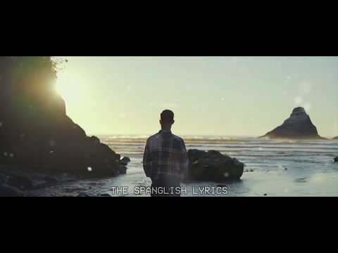 Imagine Dragons - My Fault (Traducida Al Español) + Lyrics