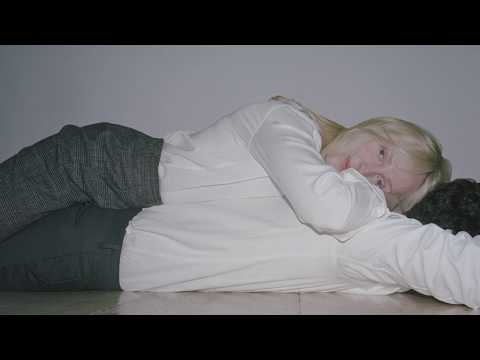 Laura Marling - Held Down (Official Audio)