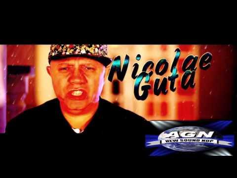 NICOLAE GUTA - RECUNOSC NEVASTA MEA (MANEA) OFFICIAL AUDIO