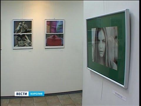 «Эстония: точка перехода» в Петрозаводске