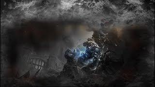 �������� ���� Жара в Apex Legends - Уже умею-могу.. ������