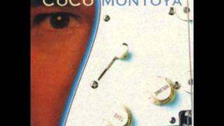 Coco Montoya - Casting my spell