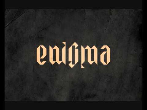 EniGma - Male Jam