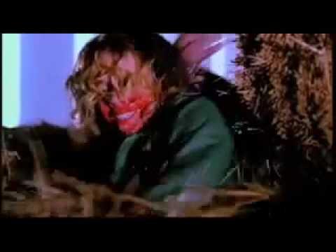 BAD BLOOD Horror Movie Trailer Sandy's Run