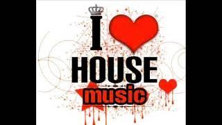 best house techno remix 2011