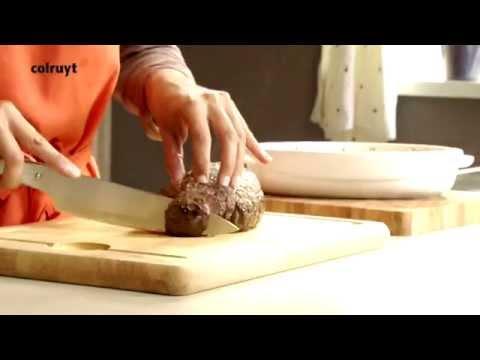 recette-rôti-de-biche-et-lasagne-de-légumes-oubliés---colruyt