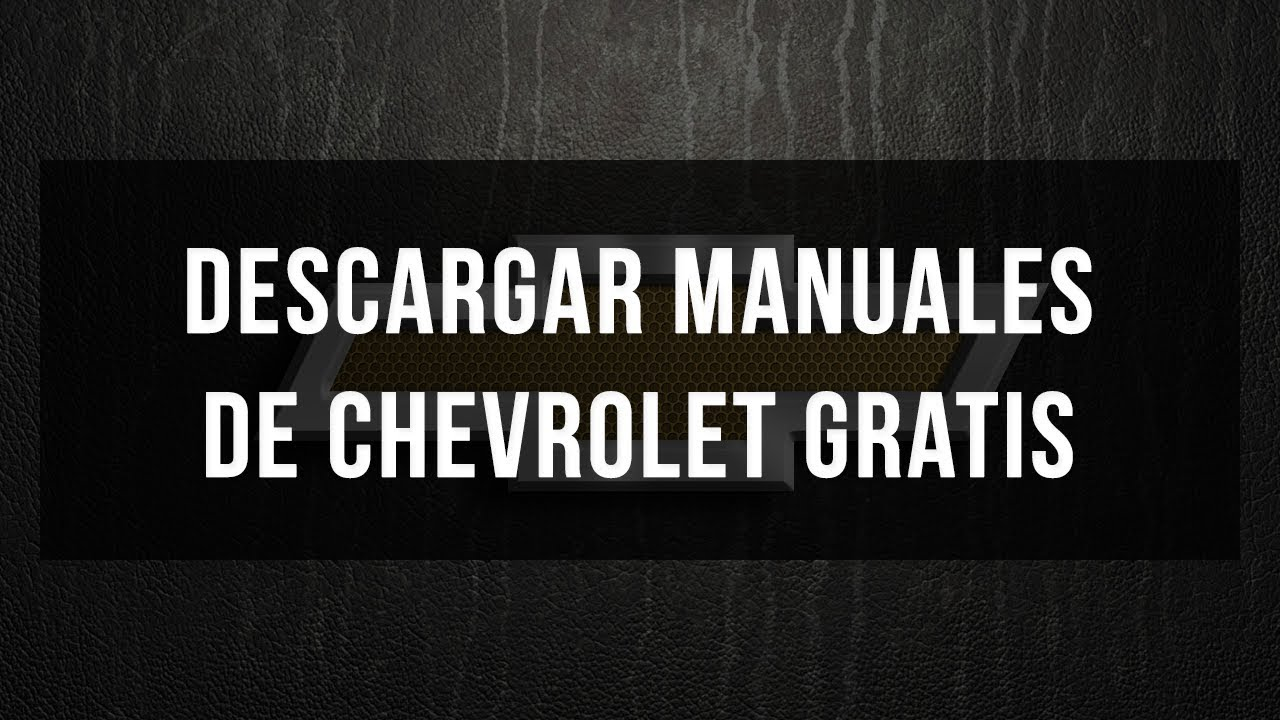 1938 shop manual chevrolet and pontiac passenger cars chevrolet and gmc trucks