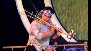 Kiều Văn Thanh - Bán kết 7 - Vietnam