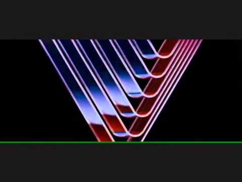 Village Roadshow Pictures Logo (Early 1990's, with Roadshow Films music)