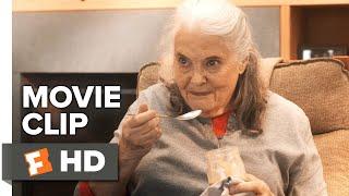 Marjorie Prime Movie Clip - My Best Friend's Wedding (2017) | Movieclips Indie