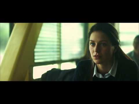 Wes Anderson Wins Best Original Screenplay - Acceptance Speech Winner Bafta Awards 2015 HD