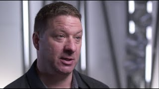 Texas Tech's Chris Beard ahead of Final Four: 'Let's just be us'