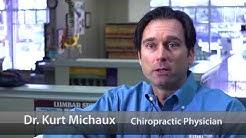 Michaux Family Chiropractic - Short | Clermont, FL