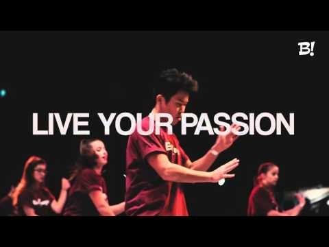 Tanzschule Bothe