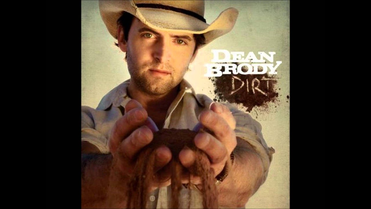 Dean Brody Ft. Great Big Sea - It's Friday