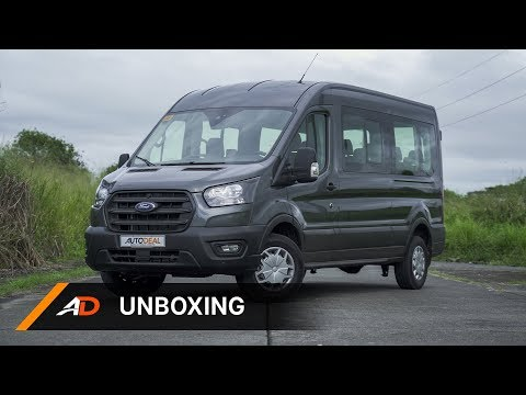 FORD TRANSIT//TRANSIT TOURNEO CUSTOM 2.2 TDCI RADIATOR 2013-ON BRAND NEW
