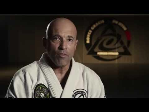 Gracie Jiu-Jitsu Will Change Your Life
