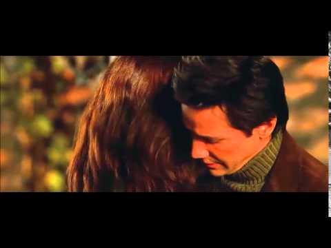 This Never Happened Before (Keanu Reeves And Sandra Bullock Dance)