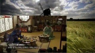 Video Jang Ok Jung, Live in Love Ep 9 English sub download MP3, 3GP, MP4, WEBM, AVI, FLV Januari 2018
