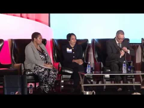 CBC Spring Health Braintrust: Discussion on the State of Black Health