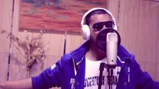 Kabhi Jo Badal Barse (Arijit Singh) Cover by Ashwad Nawaz Closer & Adil Nadaf HD Music Video